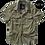 Thumbnail: Camisa Brandit Vintage Shirt shortsleeve