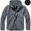 Thumbnail: Brandit Windbreaker Frontzip