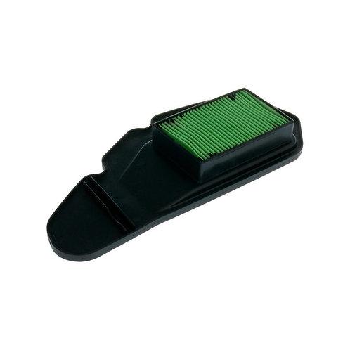 FILTRO AR HIFLOFILTRO HFA1120 - PCX