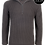 Thumbnail: Marine Pullover Troyer