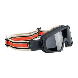 BILTWELL OVERLAND 2.0 RACER GOGGLES