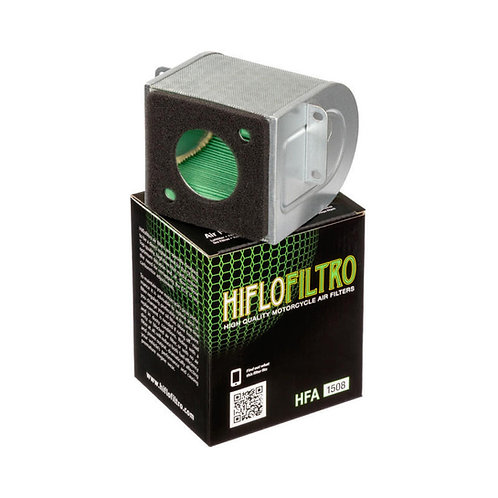 FILTRO AR HIFLOFILTRO HFA1508 - CBF500