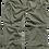 Thumbnail: Brandit Savannah Trousers
