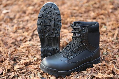 Botas tácticas Tactical Boots