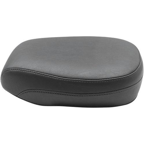 HONDA REBEL CMX300/500 MUSTANG PASSENGER SEAT