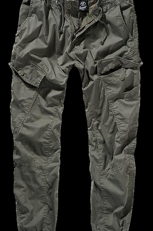 Brandit Ray Vintage Trousers