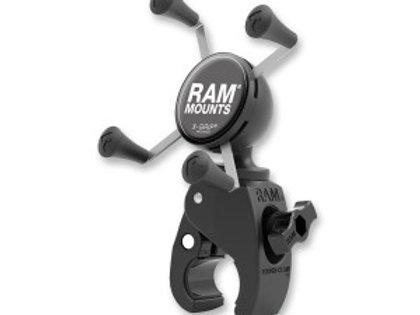 RAM KIT XGRIP TCLAW