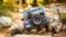 jeep-wrangler-wallpaper-1920x1080-22.jpg