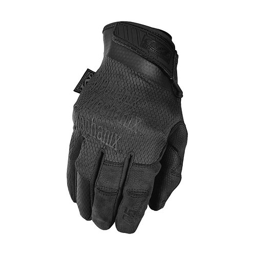 MECHANIX SPECIALTY HI-DEXTERITY 0,5 MM COVERT GLOVES
