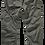 Thumbnail: Brandit Ray Vintage Trousers