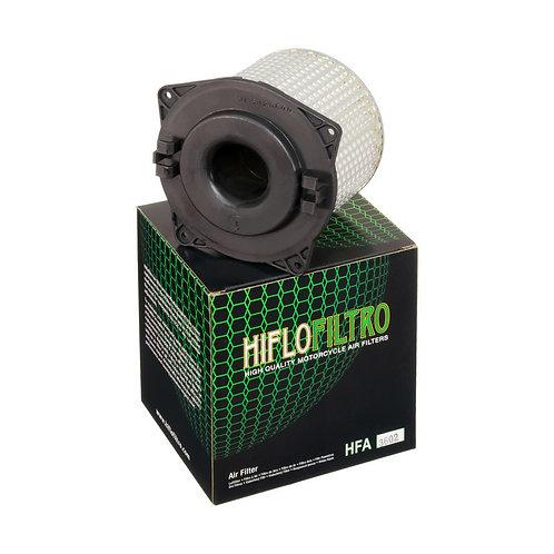 FILTRO AR HIFLOFILTRO HFA3602
