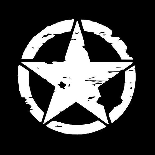 VINIL AMERICAN STAR