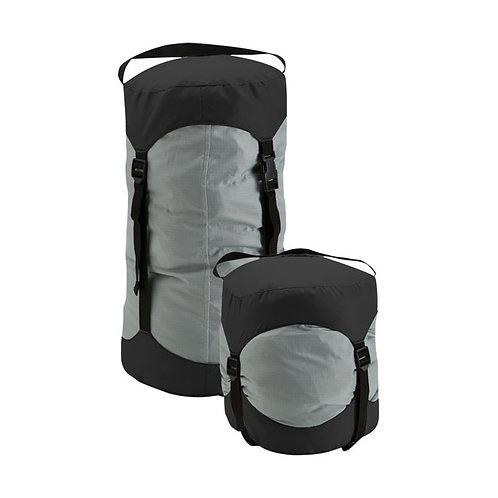 NELSON RIGG COMPRESSION BAG 35L