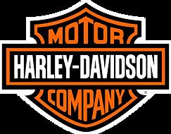 harley-davidson-logo.png