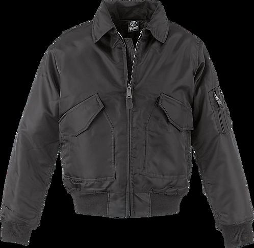 Brandit CWU Jacket