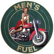 Logo Men's Fuel 1-01.png