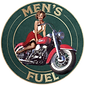 Logo Men's Fuel 1-01.png