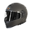Thumbnail: ORIGINE GT SOLID MATT TITANIUM