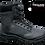 Thumbnail: Botas tácticas Tactical Boots