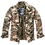 Thumbnail: CASACO M-65 Giant (RAMBO JACKET)