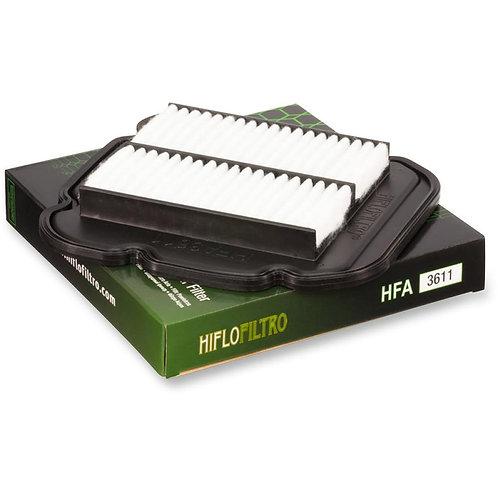 FILTRO AR HIFLOFILTRO HFA3611 - DL650