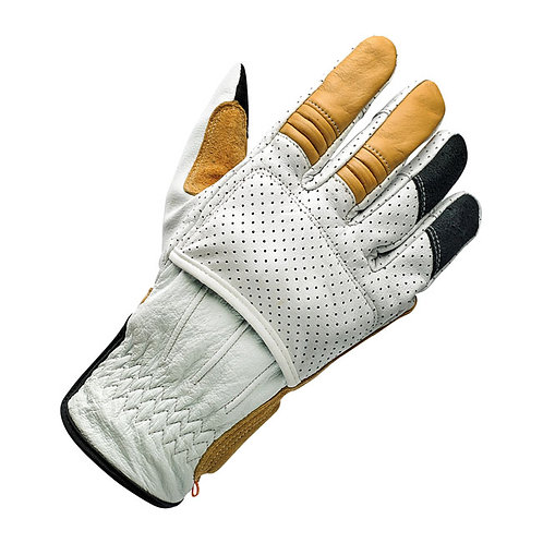 BILTWELL BORREGO GLOVES CEMENT CE APPR.