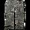 Thumbnail: Calças militares Brandit Pure Vintage