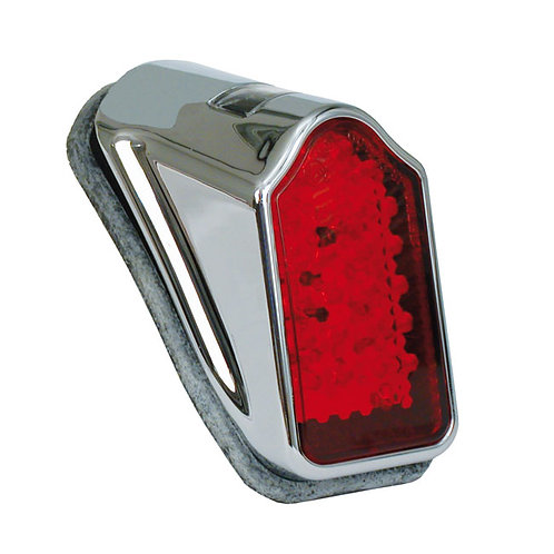MINI LED TOMBSTONE TAILLIGHT