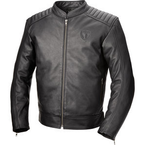 Highway 1 Jacket  Leather Jacket