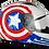 Thumbnail: ORIGINE TONALE AMERICANO 2.0 GLOSS