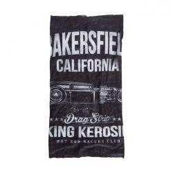 KING KEROSIN TUNNEL BAKERSFIELD