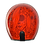 Thumbnail: CAPACETE ORIGINE PRIMO LOOSER RED