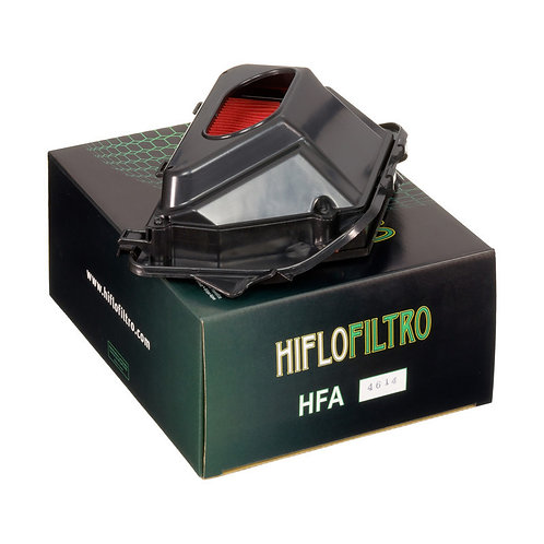 FILTRO AR HIFLOFILTRO HFA4614