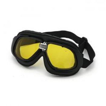 BANDIT CLASSIC GOGGLES