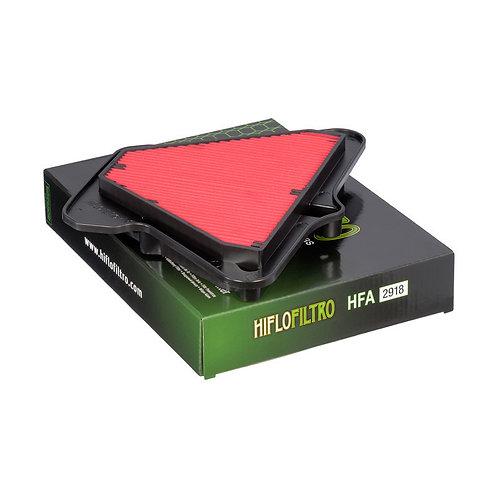 FILTRO AR HIFLOFILTRO HFA2918