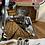Thumbnail: Suporte telemóvel Marlins montagem em comandos