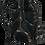 Thumbnail: MOCHILA BRANDIT US COOPER MODULAR PACK TACTICAL DARKCAMO - 45 L