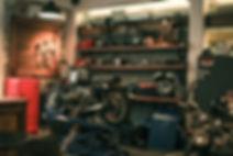 Motorbike-workshop.jpg