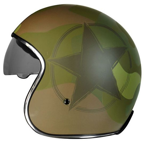 ORIGINE SPRINT ARMY-GREEN