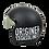 Thumbnail: SPRINT GASOLINE 13 MATT BLACK