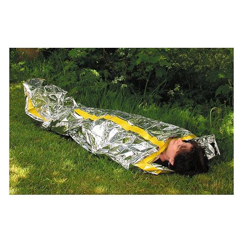FOSCO EMERGENCY SLEEPING BAG