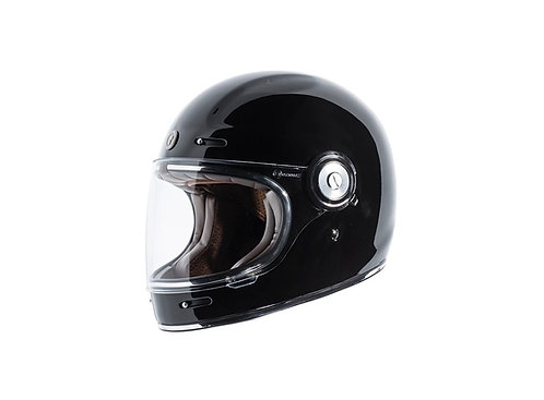 Capacete Torc Helmets T-1 Torc Retro Full Face
