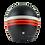 Thumbnail: CAPACETE ORIGINE CLASSIC MATT BLACK