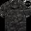 Thumbnail: Camisa US Shirt Ripstop shortsleeve