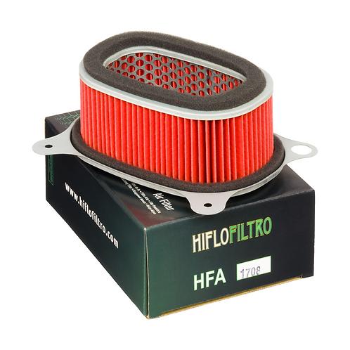 FILTRO AR HIFLOFILTRO HFA1708