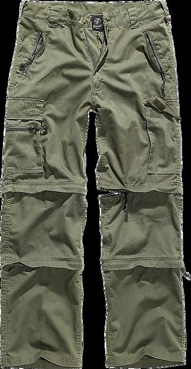 Brandit Savannah Trousers