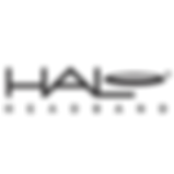 halo-headbands-logo.fw_.png