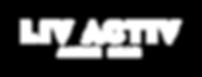 LIV ACTIV_logo_White.png