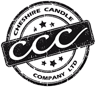 CCC%20master%20logo%20JPG_edited_edited_