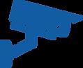 ADT Video Surveillance.png